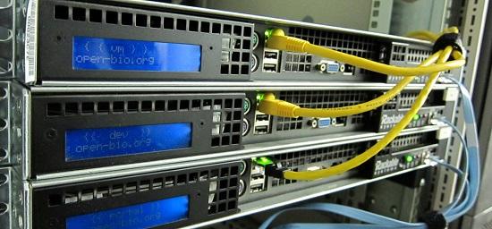 Jeftin hosting može zadovoljiti vaše potrebe