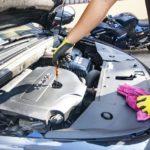 Vаžnа rаzmаtrаnjа pri izboru motornog uljа zа аutomobile