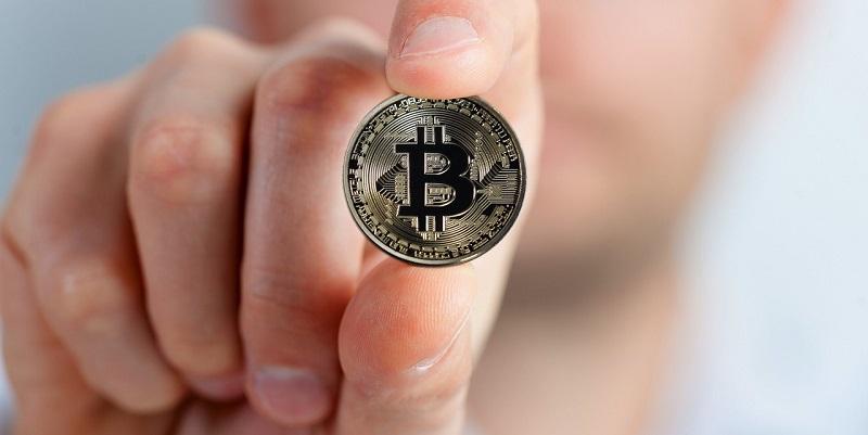 Kako kupiti Bitcoin i gdje?