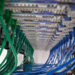 VPS hosting za sve vrste korisnika