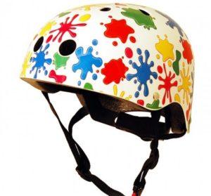 Biciklističke kacige za djecu