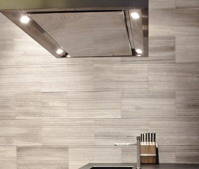 Prirodni kamen u kuhinji
