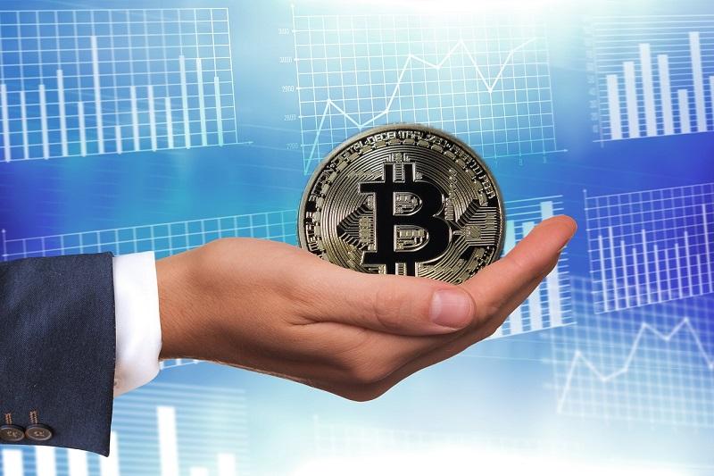 Kriptovalute - Bitcoin