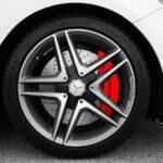 ABS senzori su neophodni za sigurnu vožnju