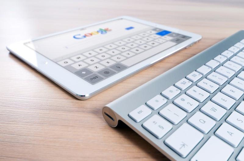 Google Adwords oglašavanje