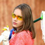 Cijene čišćenja i održavanja stanova