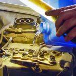 Destilirana voda je obavezna auto oprema i ljeti i zimi