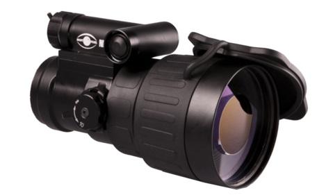 Noćne optike - Noćni ciljnici