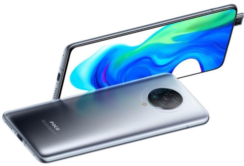 Xiaomi mobitel