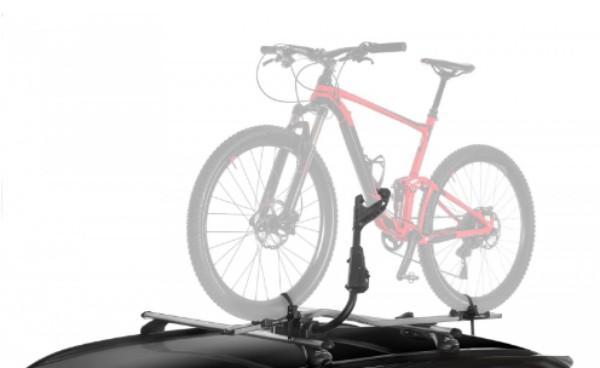 Nosači za bicikle