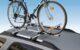 Kamo s biciklima kod putovanja autom