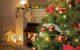 Božićni ukrasi su toplina doma u blagdanskom ozračju
